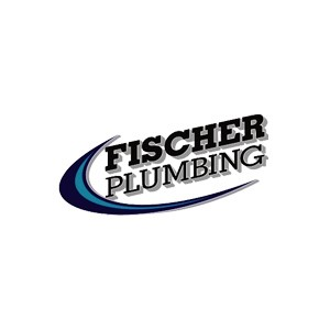 Fischer Plumbing Co. Inc