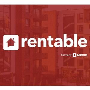 Photo of Rentable