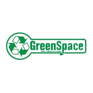 GreenSpace Recycling
