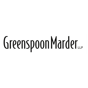 Greenspoon Marder LLP