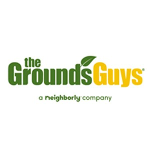 The Grounds Guys of Spokane
