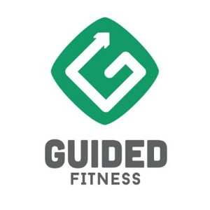 Guided Fitness Inc