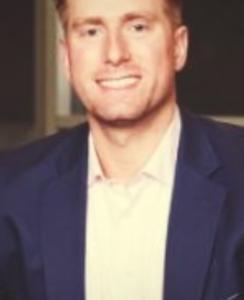 Michael Szatko