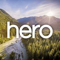 Hero Creative