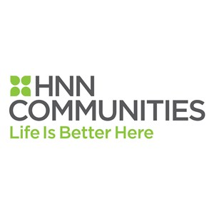 HNN Communities