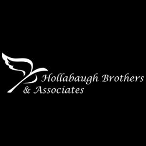 Hollabaugh Brothers & Associates
