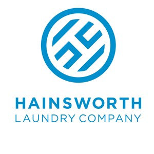 Hainsworth Laundry Company