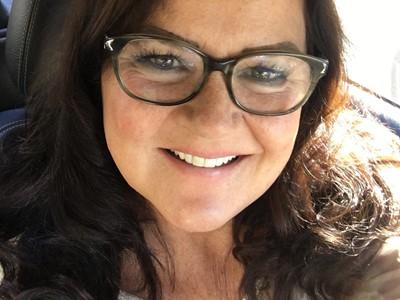 Jeanie Chapman