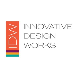 Innovative Design Works, LLC