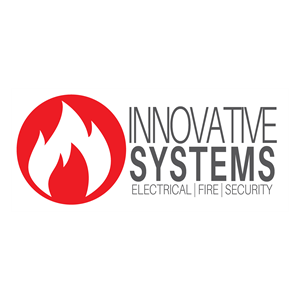 Innovative Systems Technology, Inc.