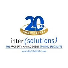 InterSolutions Inc.