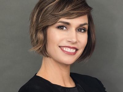 Jennifer Miranda