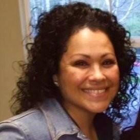 Jennifer Vivette