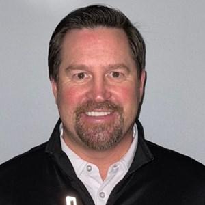 Joel McLain