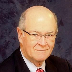 Joe Puckett