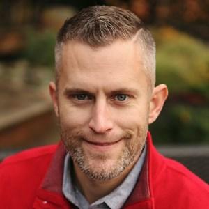 Kevin Laramore