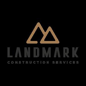 Landmark Construction Services Unlimited, LLC