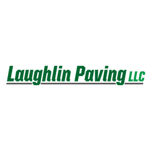 Laughlin Paving