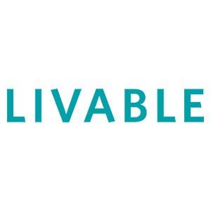 Livable