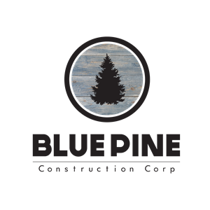 Blue Pine Construction Corp