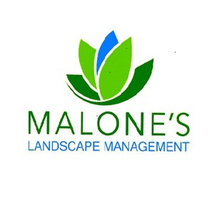 Malone's Landscape Management, Inc.