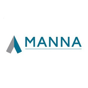 Manna Insurance Group, LLC
