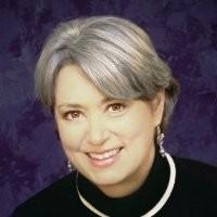 Marilyn Kempter