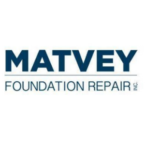 Photo of Matvey Foundation Repair