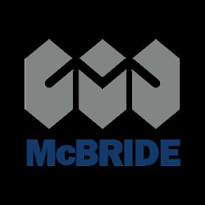 McBride Construction Resources, Inc.