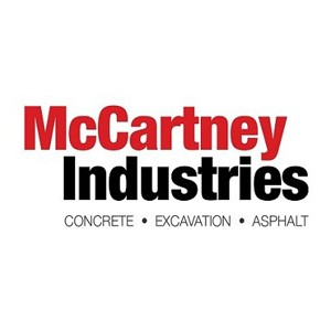 McCartney Industries LLC