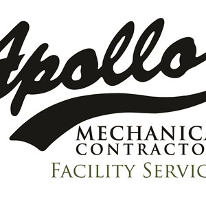 Apollo Mechanical Contractors Facility Services