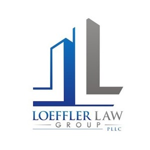 Loeffler Law Group PLLC
