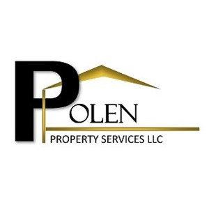 Polen Property Services LLC