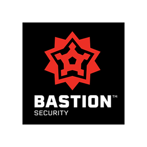 Bastion Security