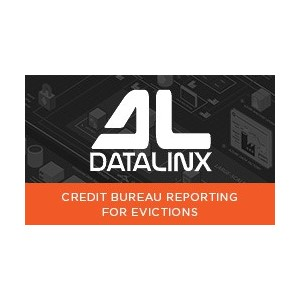 Datalinx, LLC