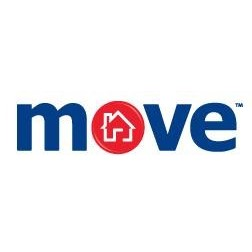Move Sales, Inc