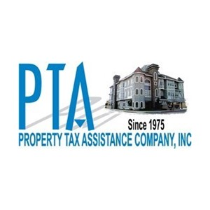 Property Tax Assistance - Real Estate Tax Division