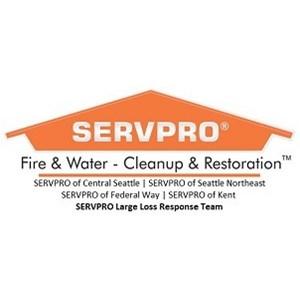 Photo of Servpro of Central Seattle