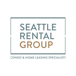 Seattle Rental Group + Apartment Finders