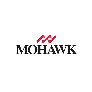 Photo of Mohawk Industries