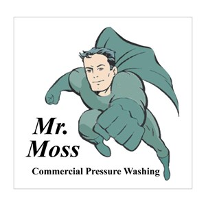 Mr. Moss, Inc.