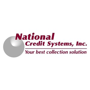 National Credit Systems, Inc