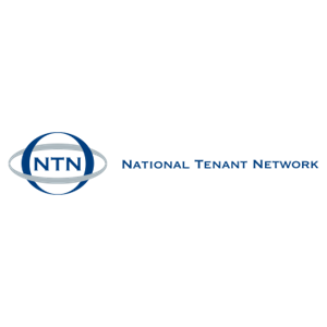 National Tenant Network NW