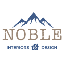 Noble Interiors and Design
