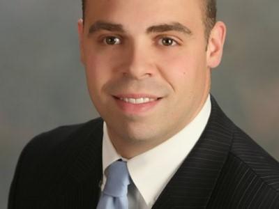 Nick Parodi