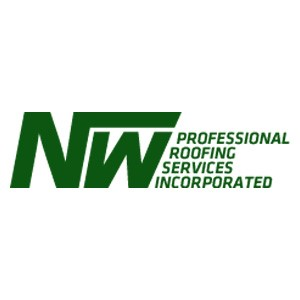 NW Professional Roofing Services