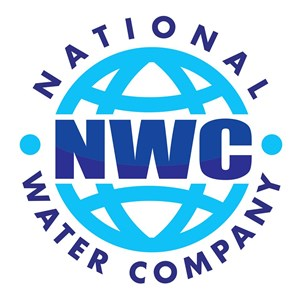 Photo of National Water Company