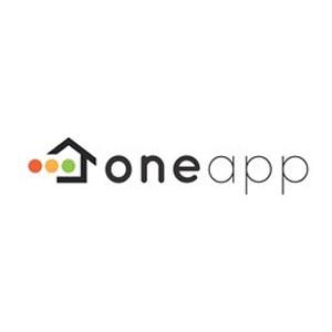 NoAppFee.com, Inc
