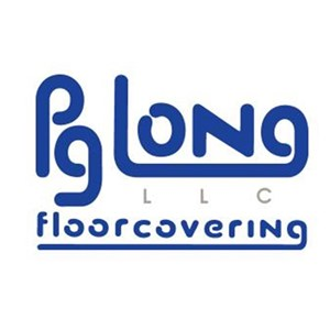 PG Long Floorcovering, LLC