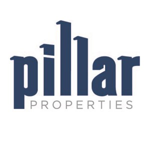 Pillar Properties
